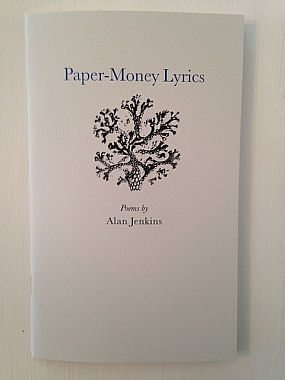 image of Paper-Money Lyrics